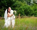 Bellaire Wedding Photographer