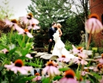 Plymouth-wedding-photographer-176