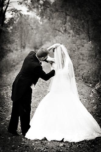 Windsor Wedding Photographer