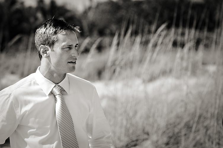 Sanibel Island Wedding Photographer