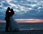 Photos from a Captiva Island wedding photographer